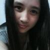 krystalmah (avatar)