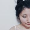 manmademe (avatar)