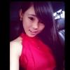 Joeann_yeo (avatar)