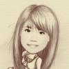 mamaju (avatar)