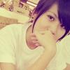 xianyh (avatar)
