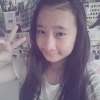 yungchyng97 (avatar)