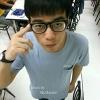 changg_s (avatar)
