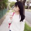 miyakely (avatar)