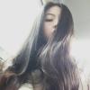 savoirsam (avatar)