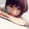 pristy96 (avatar)