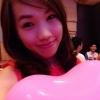 xianyi89 (avatar)
