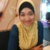 nurulsyahirah94 (avatar)