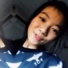 xinxqing (avatar)