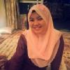 shareah (avatar)