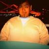 hazrulizwan (avatar)