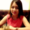 emun90 (avatar)