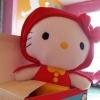 liting91 (avatar)