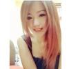 catherine.tan (avatar)