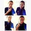 Celeste Ho (avatar)