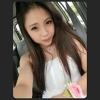 jingwennn (avatar)