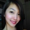casskheng (avatar)