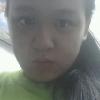 Eliseying (avatar)