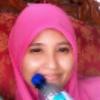 hidayahainol (avatar)
