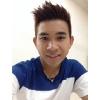raymond_lim (avatar)