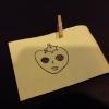 theredroundedone (avatar)