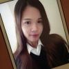 peiniee (avatar)