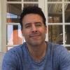 piers (avatar)