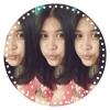 khunpuy (avatar)