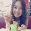 tapeawbp12 (avatar)