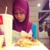 aainaanadirah (avatar)