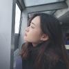 26bluenotes (avatar)