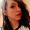 serenade (avatar)