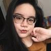 xinnpeii (avatar)
