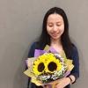 jingyuannn (avatar)