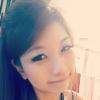 Kayla05 (avatar)