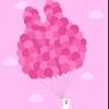 jojo_1809 (avatar)