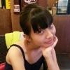 hitsugaya36 (avatar)