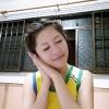 michelleyao (avatar)