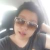 Justine Qhinn (avatar)