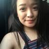 ruiyunnn (avatar)