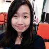 jiaeny (avatar)