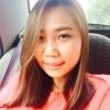 JiaxinC (avatar)