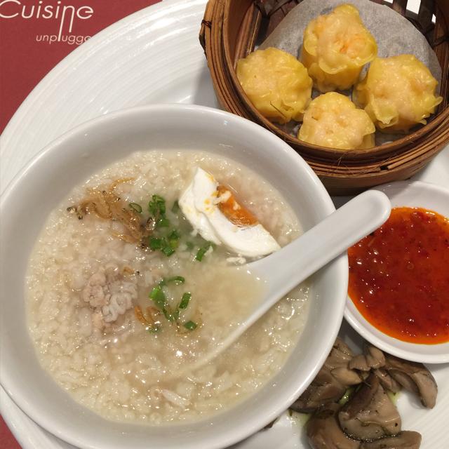 [Day 4 of Bangkok Trip] Root Garden Farm Cafe + White
