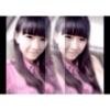 meiziliew0401 (avatar)