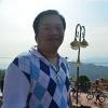 Yang Lim (avatar)