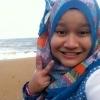 nadira_alya (avatar)
