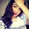 jasminekissy (avatar)