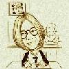 riversungai (avatar)