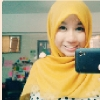 meyyumizty (avatar)