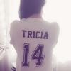 chin_tricia (avatar)